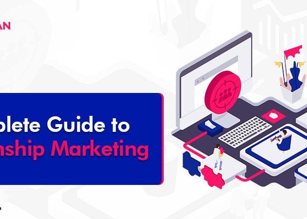 Relationship Marketing Guide
