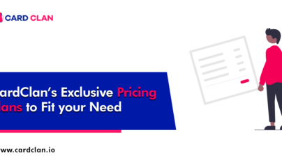 CardClan's Pricing